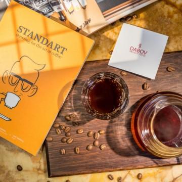 Храните и напитките, които ви очакват на Mish Mash Fest