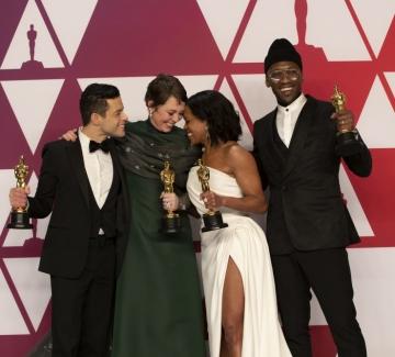 Оскарите с нови правила. Холивуд и светът реагират.