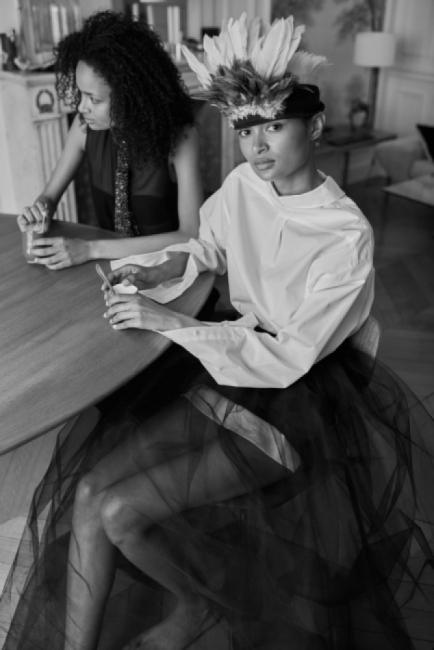 Бъдещето на модата: повече устойчивост, по-малко колекции