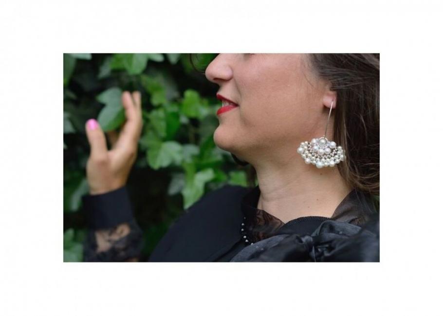 7 находки за специални поводи от Anita Koleva Jewels, които ще откриете в Mish Mash Fest