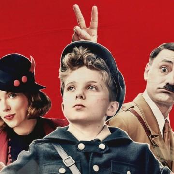5 филма, които вече можете да гледате в HBO GO и Netflx