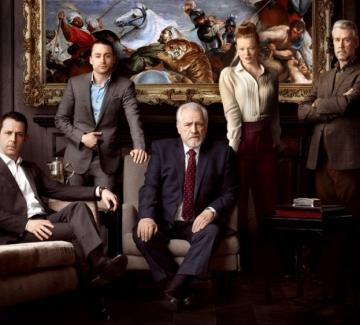 """""""Еми"""" 2020: 5 наградени сериала, които трябва да гледате"""