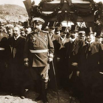 22 септември – една от най-важните дати в новата история на България