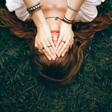 3 начина да се справим с есенния косопад