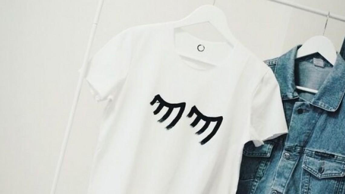 6 тениски от Mish Mash Fest, които бихме носили всеки сезон