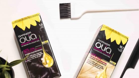Как да освежим цвета на косата си сами? (ВИДЕО)