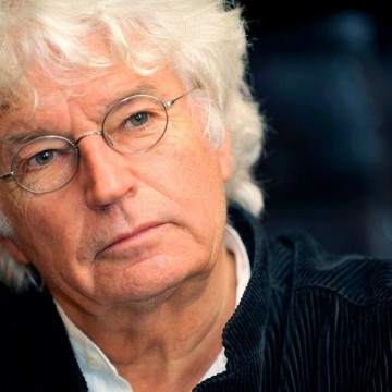 Синелибри 2020: Жан-Жак Ано оглавява журито на фестивала