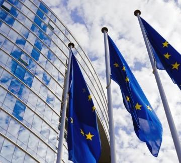 Евродокладът: Безнаказана политическа корупция и зависими медии