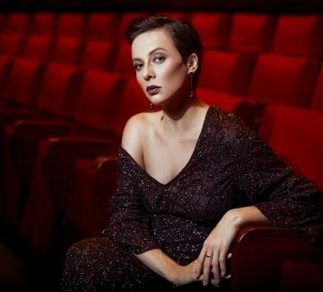 Любимите ни български актьори в бляскава фотосесия