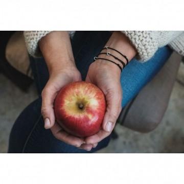 11 цветни бижута от Mish Mash Fest за по-красива есен