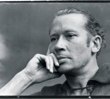 Е.Е. Къмингс и изкуството да чувстваш