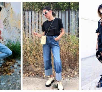 5 любими марки за дрехи, които ще се включат в Mish Mash Fest – The Halloween Edition