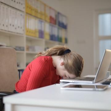 Учени установиха: уморихме се безкрайно от Covid-19
