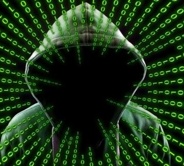 Хакери откраднаха криптовалута за благотворителност