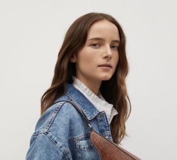 18 шопинг находки с аксесоарите, които не спираме да носим този сезон