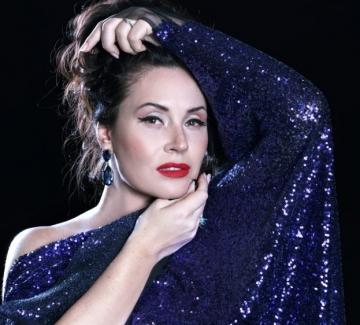 """Соня Йончева в социалните медии: """"Подкрепете артистите!"""""""