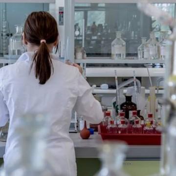 Повече PCR тестове, повече въпроси
