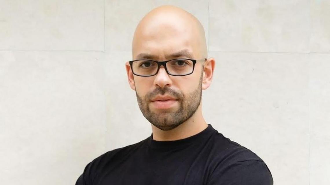 Андриан Георгиев